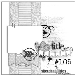 #105=sketchabilities
