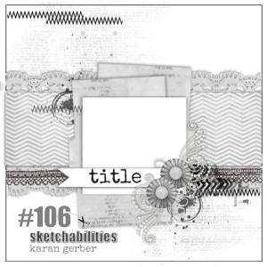 #106-sketchabilities
