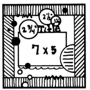 318 - Due 5-18-14
