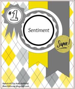 September 5th Card