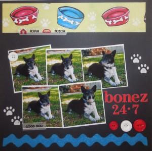 Bonez 24-7