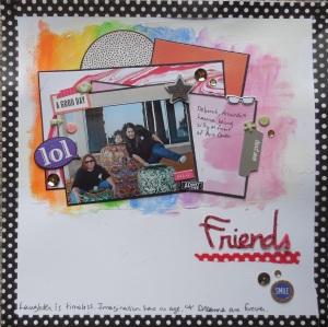 friends-2
