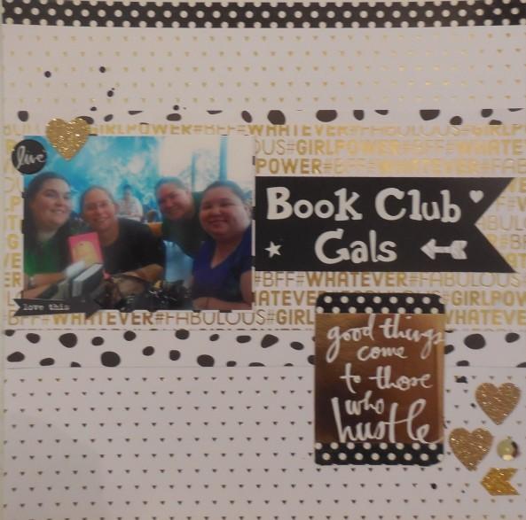 book-club-gals