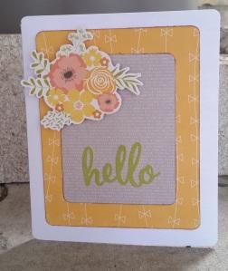 hello-card