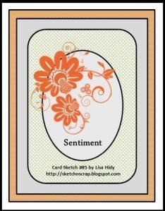 november-5th-card