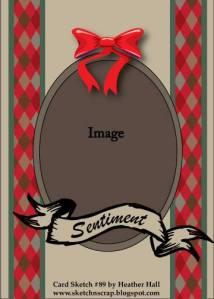 december-20th-card