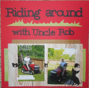 riding-around-with-uncle-rob