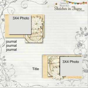 february-layout