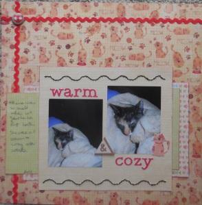 warm-cozy