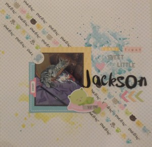 sleep-tight-sweet-little-jackson